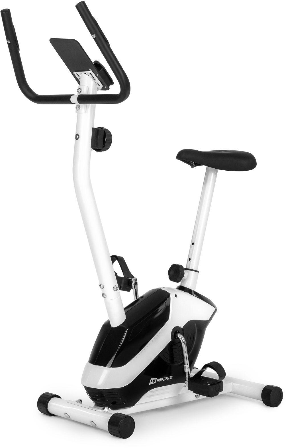 Rower magnetyczny HS-045H Eos Biały