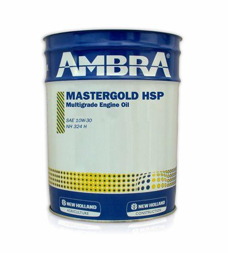 AMBRA MASTERGOLD 10W30 BAŃKA 20L