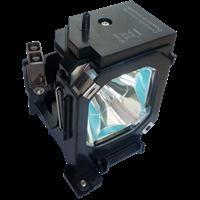 Lampa do EPSON EMP-5700 - oryginalna lampa z modułem
