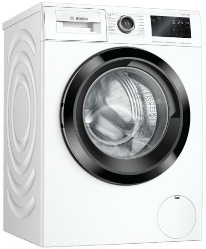 Bosch WAU28R0EPL Serie 6 - 46,98 zł miesięcznie