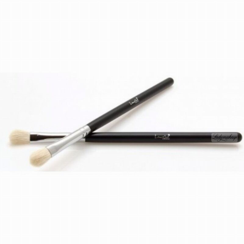 LancrOne - BLENDING BRUSH - Pędzel do cieni - E231