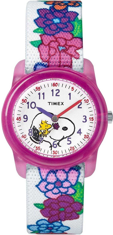Timex TW2R41700 > Wysyłka tego samego dnia Grawer 0zł Darmowa dostawa Kurierem/Inpost Darmowy zwrot przez 100 DNI
