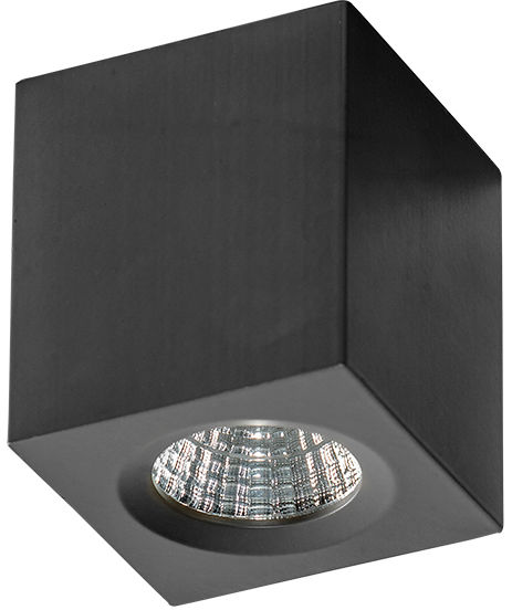 Oprawa sufitowa NANO S AZ2787 - Azzardo - Sprawdź kupon rabatowy w koszyku
