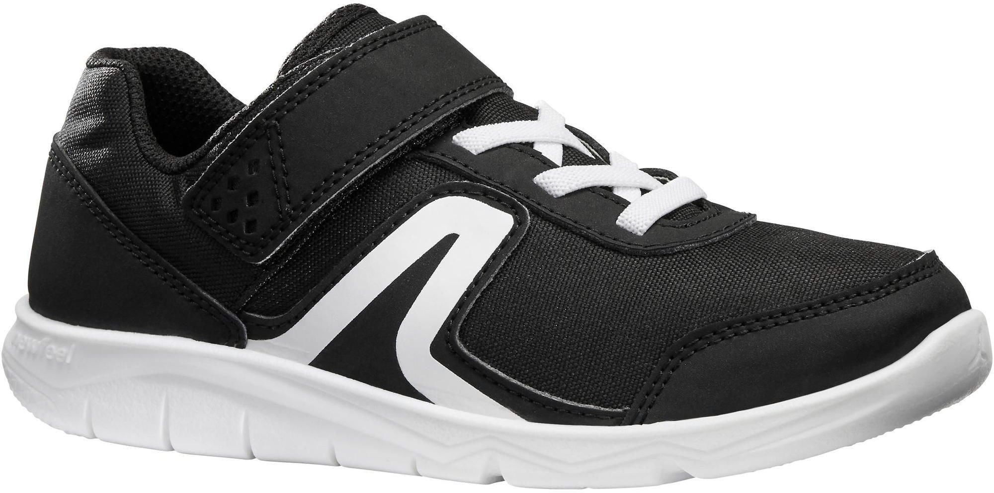 Buty do chodzenia dla dzieci Newfeel PW 100