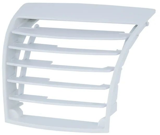 Ramka wylotowa powietrza SWING do klimatyzatorów Fral (ACS07.062A+S) biała ** WYSYŁKA 24h! **