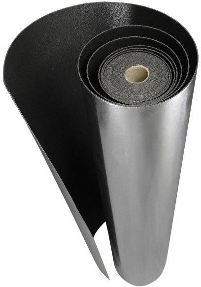 Podkład podłogowy Weninger Ideal Profi 2 mm 8 m2