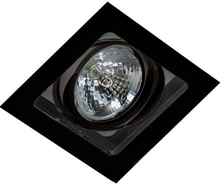 Oprawa do wbudowania SISTO 1 AZ2810 - Azzardo - Sprawdź kupon rabatowy w koszyku
