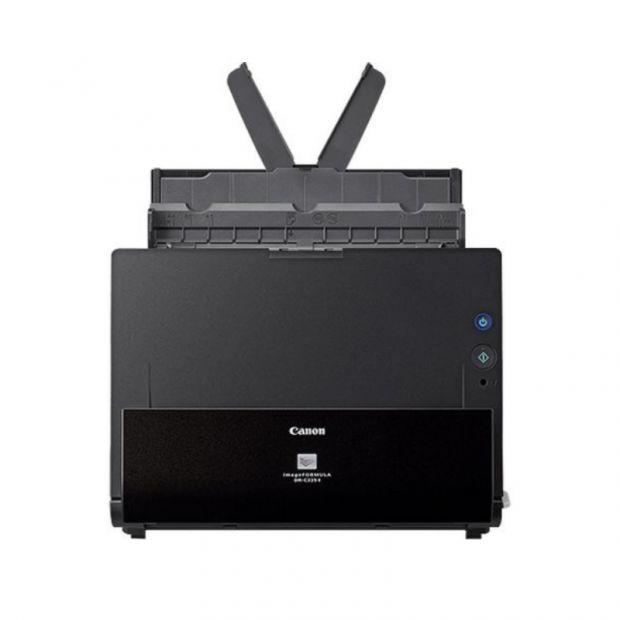 Skaner Canon imageFORMULA DR-C225W II (A4) (3259C003AA)