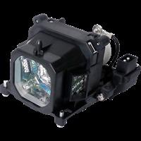 Lampa do LG AJ-LBD4 - zamiennik oryginalnej lampy z modułem