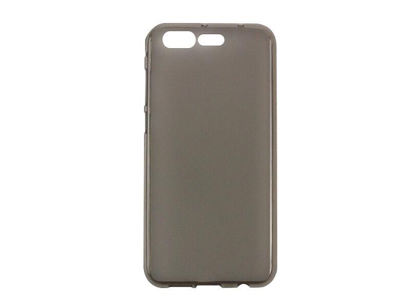 Asus Zenfone 4 Pro (ZS551KL) - etui na telefon FLEXmat Case - czarny
