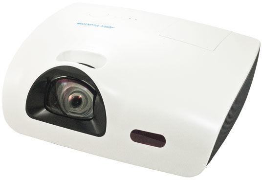 Projektor ASK Proxima S3307W - Produkt archiwalny - Zadzwoń, dobierzemy najlepszy zamiennik: 71 784 97 60. Sklep Projektor.pl
