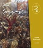 Grunwald 1410 Przewodnik dla dzieci i rodziców - Marianna Gal