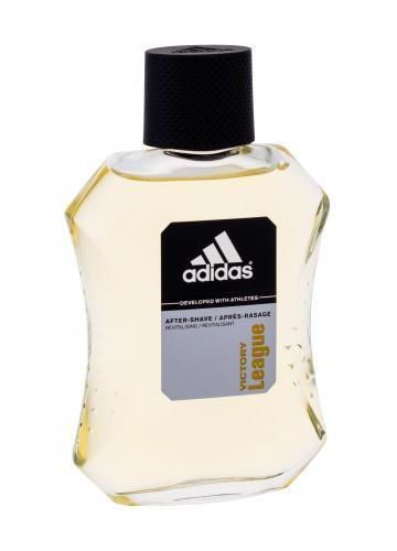 Adidas Victory League woda po goleniu 100 ml dla mężczyzn