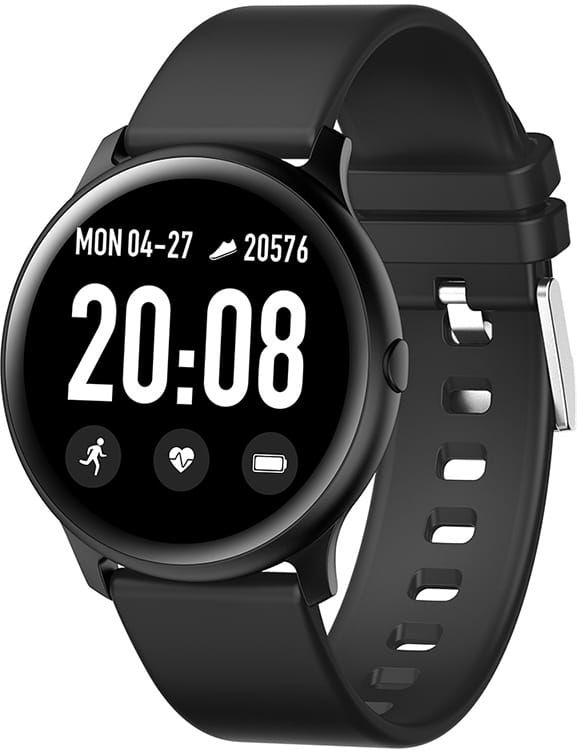 Smartband KW19