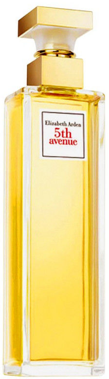 5TH AVENUE - Elizabeth Arden Woda perfumowana 30 ml