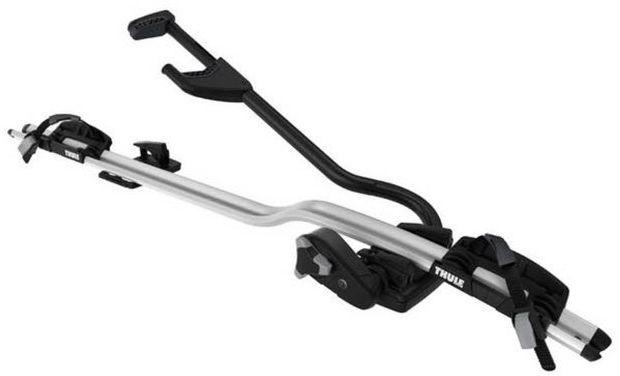 uchwyt rowerowy THULE EXPERT 298 (ładowność 20 kg)