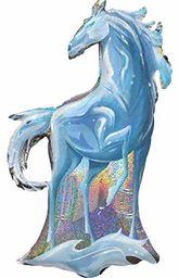 amscan 4171701 Balon foliowy Frozen II The Nokk - 1 szt
