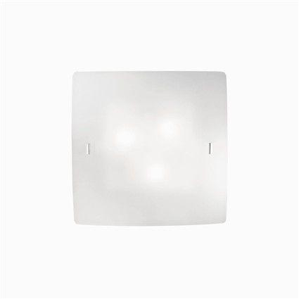 Kinkiet Celine PL3 44286 Ideal Lux