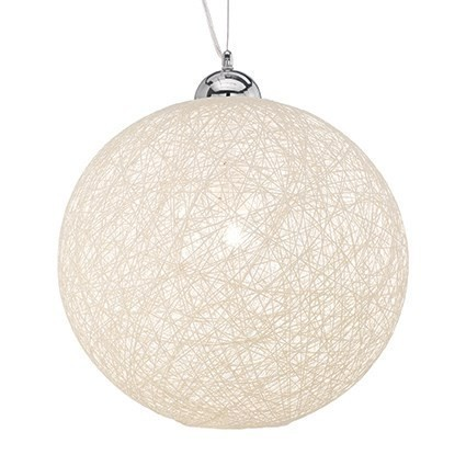 Basket SP1 D40 - Ideal Lux - lampa wisząca