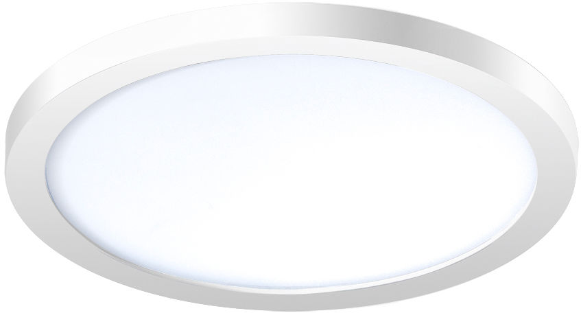 Oprawa do wbudowania SLIM 15 AZ2839 - Azzardo - Sprawdź kupon rabatowy w koszyku
