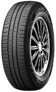 Roadstone Eurovis HP 01 155/65R13 73 T