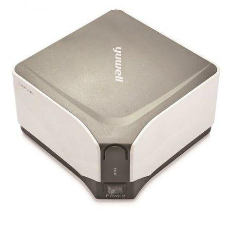 Nebulizator kompresyjny 403M