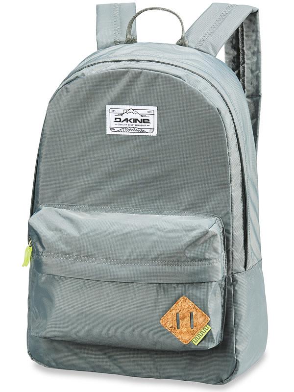 Dakine 365 PACK SLATE uczeń plecak - 21L