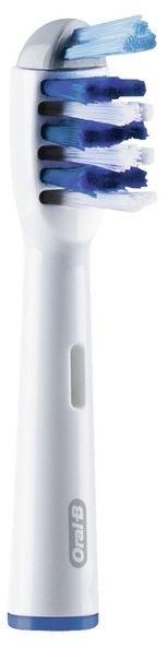 Pojedyncza końcówka TriZone do szczoteczek Oral-B