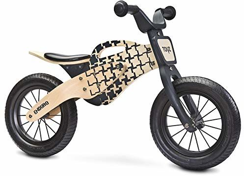 TOYZ ToyZ-0233 rowerek, oczywiście