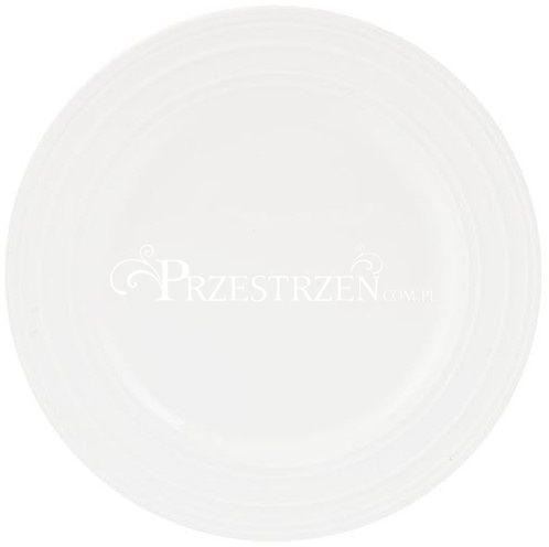 TALERZ PORCELANOWY DO PRZYSTAWEK MIKASA - CIARA 23 cm