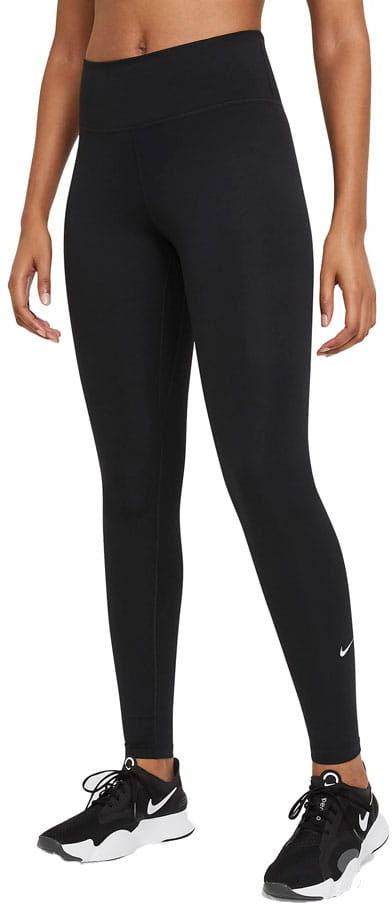 Legginsy damskie spodnie Nike rozm XL 178cm