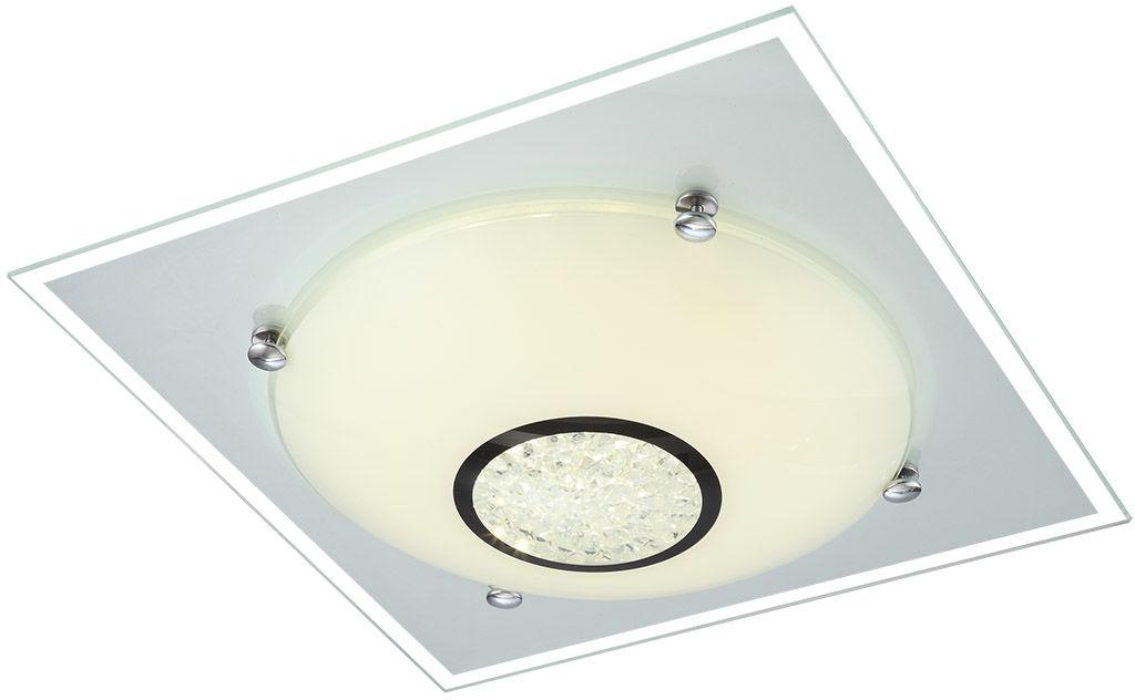 MINAKO C47125F-12 LED PLAFON ITALUX