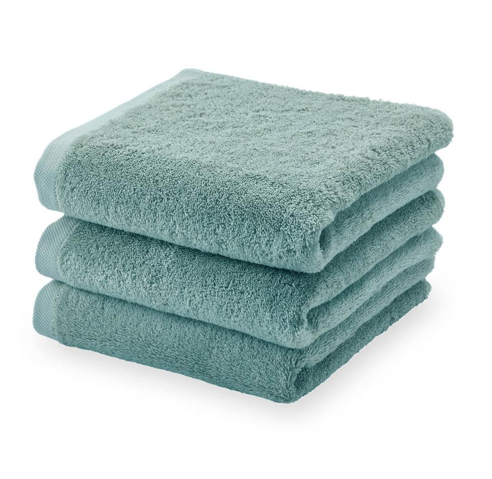 Ręcznik Aquanova LONDON green