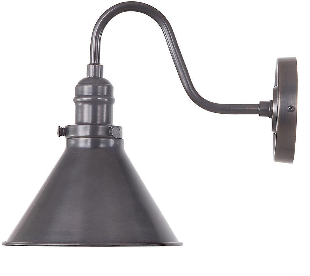 Provence Old Bronze - Elstead Lighting - kinkiet nowoczesny