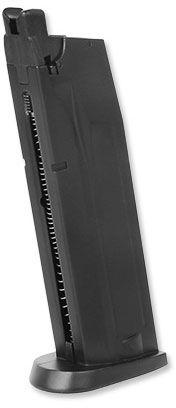 Magazynek do wiatrówki Smith&Wesson M&P40 TS 4,5 mm (5.8318.1)