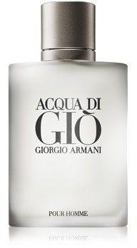 Giorgio Armani Acqua Di Gio Pour Homme woda toaletowa 100ml