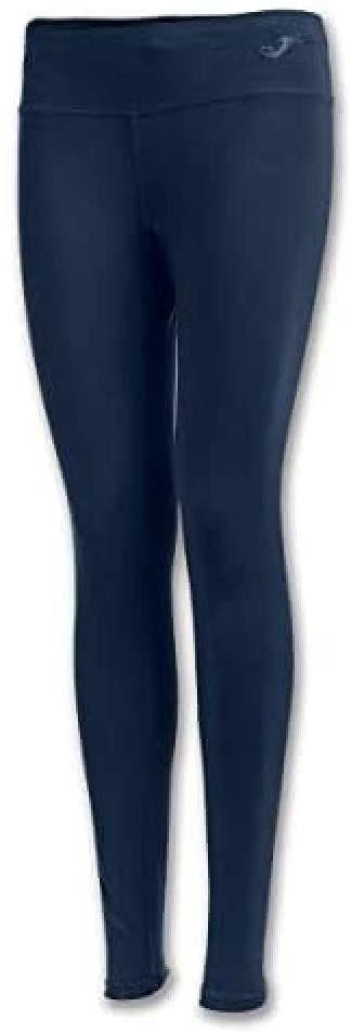 Joma Damskie spodnie Latino II niebieski niebieski morski L