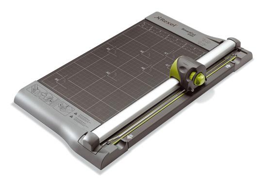 Trymer Rexel SmartCut A425 Pro 4w1