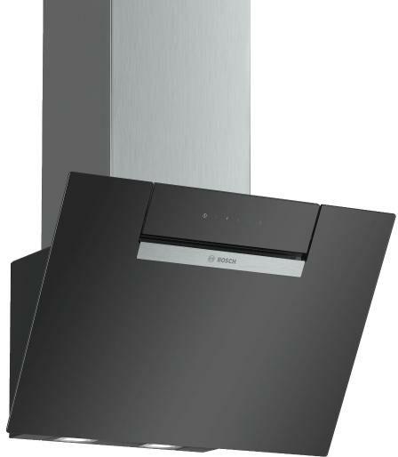 Bosch DWK67EM60 - Raty 30x0% - szybka wysyłka!