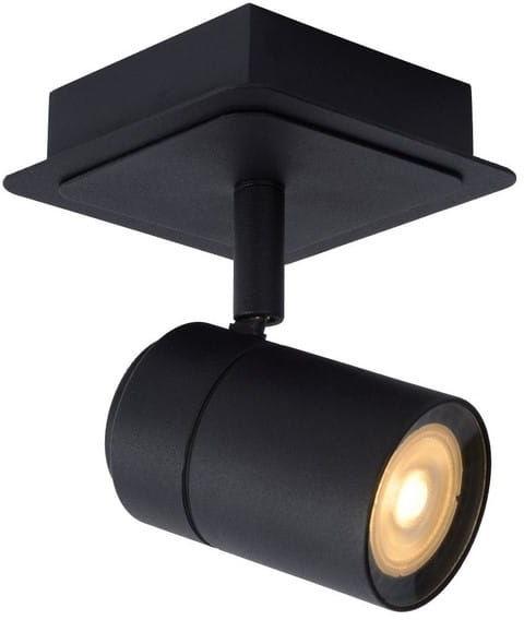 Lucide oprawa oświetleniowa LENNERT 26958/05/30