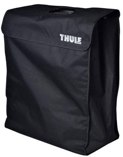 Thule EasyFold XT torba na bagażnik 2 rowery
