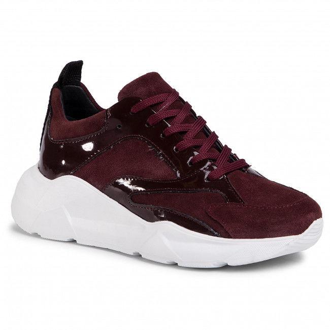 Sneakersy QUAZI - QZ-64-05-000845 634
