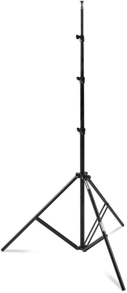 Lastolite LL LS1158 - statyw oświetleniowy 310cm