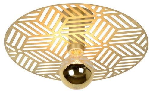 Lucide plafon lampa sufitowa OLENNA 05131/01/02