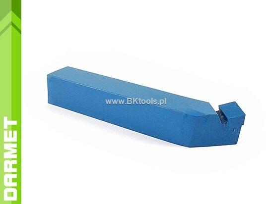 Nóż Wygięty Prawy NNZc-ISO2 4040 S30 (P30) do stali DARMET