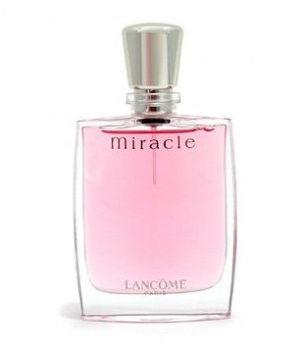 MIRACLE - Lancome Woda perfumowana 50 ml