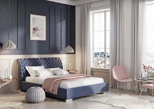Łóżko Lazio Prestige