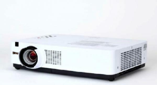Projektor Eiki LC-XB250+ UCHWYTorazKABEL HDMI GRATIS !!! MOŻLIWOŚĆ NEGOCJACJI  Odbiór Salon WA-WA lub Kurier 24H. Zadzwoń i Zamów: 888-111-321 !!!