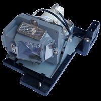 Lampa do LG AJ-LDX4 - oryginalna lampa z modułem