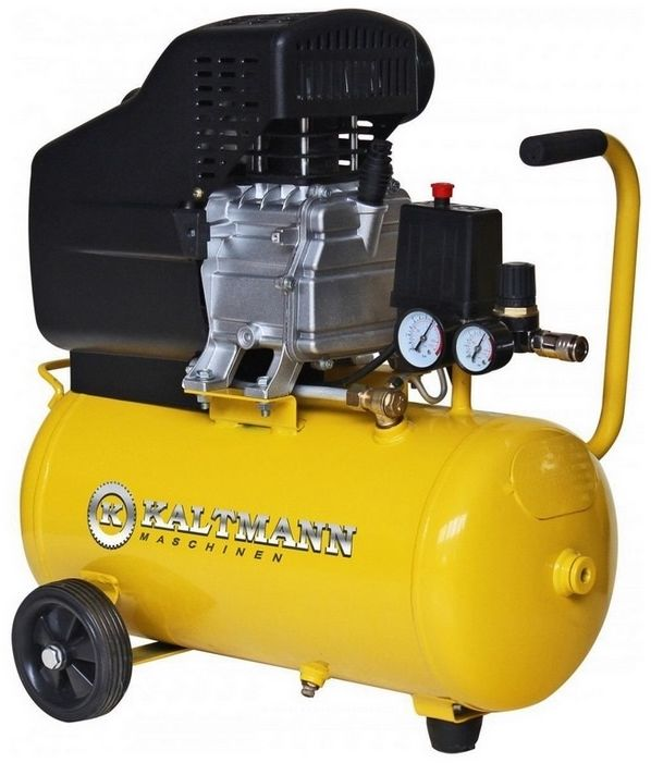 KALTMANN Kompresor K-K50